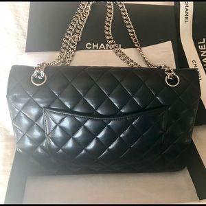 43f05b6ed43b CHANEL Bags - Authentic Chanel Bijoux Strap Double Flap Bag 2.55